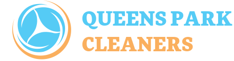 Queen's park Cleaners